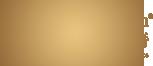 Bánh Trung Thu Long Đình